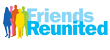Visit the Friends Reunited website